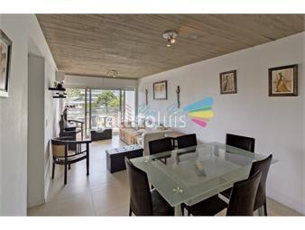https://www.gallito.com.uy/apartamento-en-punta-del-este-aidy-grill-rosa-bosso-inmo-inmuebles-19453820