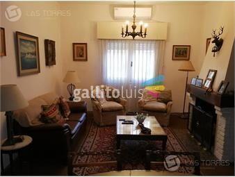 https://www.gallito.com.uy/casa-punta-carretas-sin-gastos-comunes-garage-inmuebles-19259602