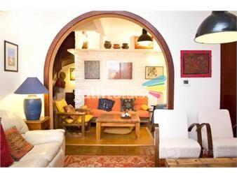 https://www.gallito.com.uy/casa-amoblado-punta-carretas-3-plantas-inmuebles-19260516