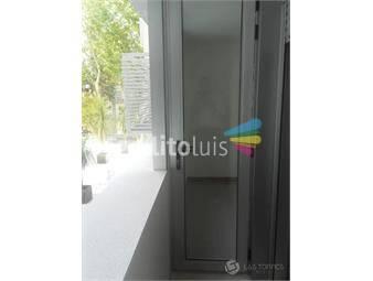 https://www.gallito.com.uy/apartamento-cordon-lindo-al-lateral-buen-punto-cserv-inmuebles-19260651