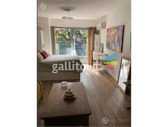 https://www.gallito.com.uy/apartamento-pocitos-frente-amoblado-gc-3400-inmuebles-19438668