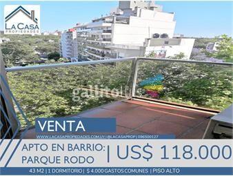 https://www.gallito.com.uy/apartamento-en-venta-1-dormitorio-en-parque-rodo-inmuebles-19397711