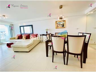 https://www.gallito.com.uy/apartamento-en-mansa-2-dormitorios-inmuebles-19391905