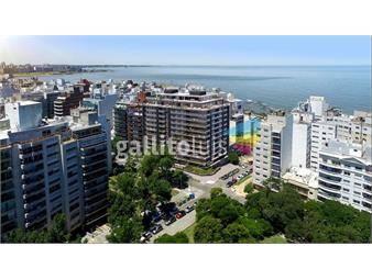 https://www.gallito.com.uy/vendo-apartamento-3-dormitorios-villa-biarritz-inmuebles-19454791