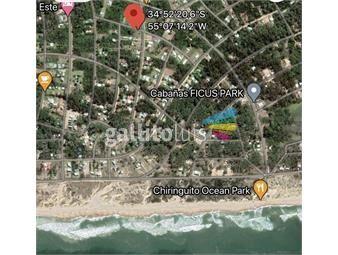 https://www.gallito.com.uy/terreno-en-venta-inmuebles-19454853