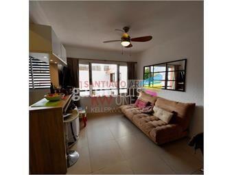 https://www.gallito.com.uy/vendo-apartamento-reciclado-1-dormitorio-peninsula-inmuebles-19439192