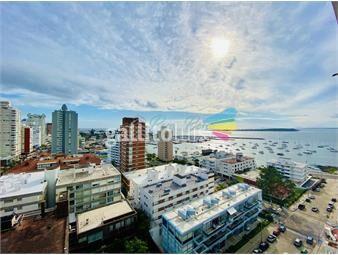 https://www.gallito.com.uy/apartamento-en-venta-con-vista-al-puerto-de-punta-del-este-inmuebles-19454913