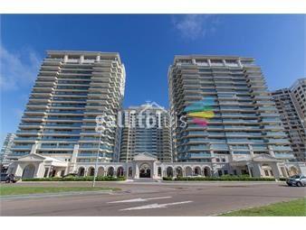 https://www.gallito.com.uy/excelente-apartamento-edificio-imperiale-frente-al-mar-inmuebles-18965622
