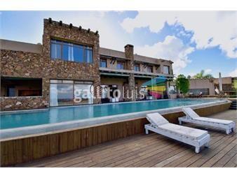 https://www.gallito.com.uy/chacra-mansion-zona-fasano-punta-del-este-inmuebles-18631116