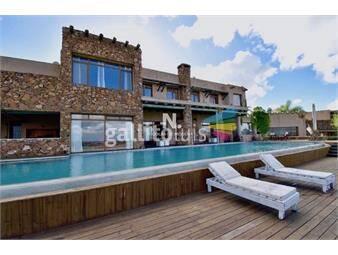 https://www.gallito.com.uy/chacra-mansion-zona-fasano-punta-del-este-inmuebles-18613069