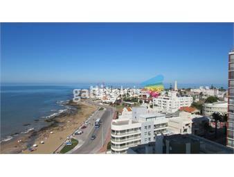 https://www.gallito.com.uy/frente-al-mar-piso-alto-reciclado-inmuebles-18885522