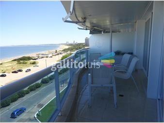 https://www.gallito.com.uy/terraza-garage-edificio-con-buenos-servicios-inmuebles-19233019