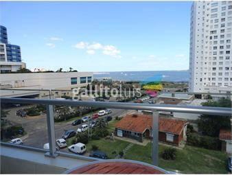 https://www.gallito.com.uy/a-pocos-metros-de-la-playa-mansa-terraza-edificio-con-bue-inmuebles-19249199