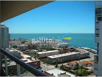 https://www.gallito.com.uy/piso-alto-con-buena-vista-al-mar-y-playa-a-50-mts-inmuebles-19066491