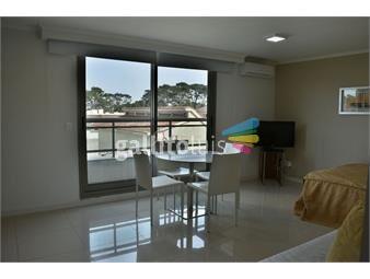 https://www.gallito.com.uy/apartamento-en-punta-del-este-roosevelt-rebeca-negocios-inmuebles-19080603
