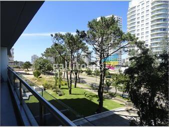 https://www.gallito.com.uy/amplia-terraza-aire-acondicionado-en-todos-los-ambientes-inmuebles-18631121