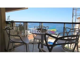 https://www.gallito.com.uy/frente-al-mar-preciosa-vista-aire-acondicionado-piscina-inmuebles-19089425