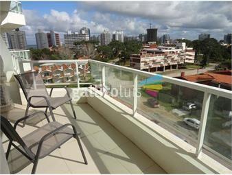 https://www.gallito.com.uy/edificio-nuevo-amplia-terraza-buenos-servicios-inmuebles-18494590