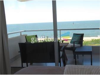 https://www.gallito.com.uy/frente-al-mar-con-hermosa-vista-a-la-bahia-inmuebles-19455052