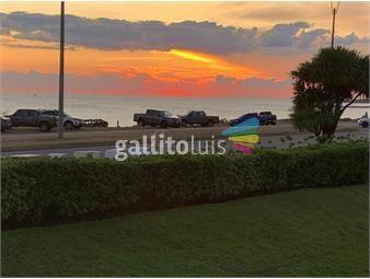 https://www.gallito.com.uy/el-apartamento-tiene-terraza-de-uso-exclusivo-inmuebles-19365378