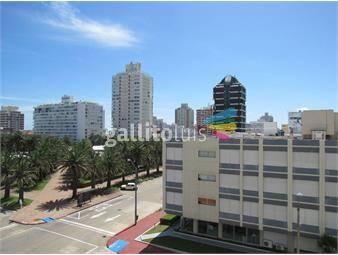 https://www.gallito.com.uy/excelente-ubicacion-garage-inmuebles-19032589