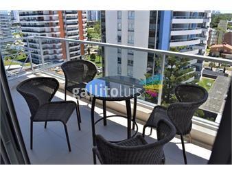 https://www.gallito.com.uy/terraza-edificio-con-servicios-inmuebles-18886612