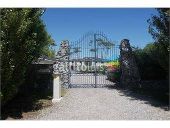 https://www.gallito.com.uy/frente-al-mar-de-primer-nivel-inmuebles-17886055