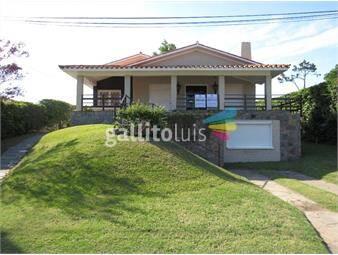 https://www.gallito.com.uy/playa-mansa-cerquita-del-mar-inmuebles-18900974