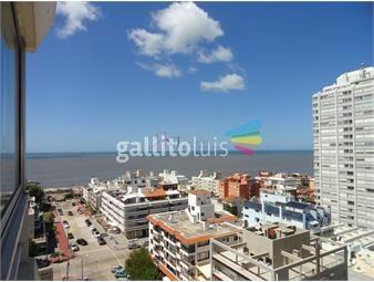 https://www.gallito.com.uy/piso-alto-con-buena-vista-al-mar-inmuebles-17681012