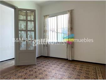 https://www.gallito.com.uy/alquiler-apartamento-2-dormitorios-la-blanqueada-sin-gasto-inmuebles-19455541