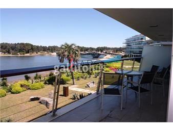 https://www.gallito.com.uy/apartamento-en-la-barra-3-dormitorios-con-terraza-inmuebles-18600423