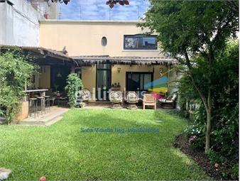 https://www.gallito.com.uy/venta-casa-4-dormitorios-con-fondo-cordon-inmuebles-19383948