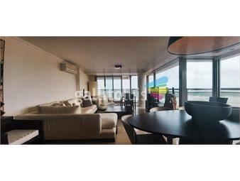 https://www.gallito.com.uy/venta-imperiale-4-dormitorios-esquinero-punta-del-este-inmuebles-19406039