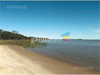 https://www.gallito.com.uy/terreno-en-barrio-privado-acceso-a-playa-puerto-segurida-inmuebles-19279713