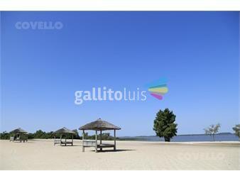 https://www.gallito.com.uy/terreno-en-barrio-privado-acceso-a-playa-puerto-segurida-inmuebles-19280040