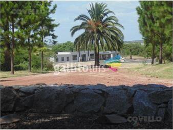 https://www.gallito.com.uy/terreno-en-barrio-privado-acceso-a-playa-puerto-segurida-inmuebles-19280054