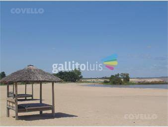 https://www.gallito.com.uy/terreno-en-barrio-privado-acceso-a-playa-puerto-segurida-inmuebles-19280067