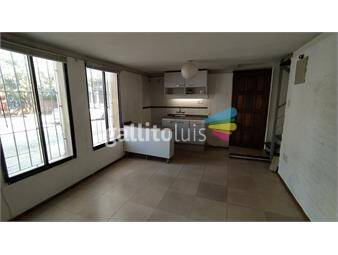 https://www.gallito.com.uy/2-apartamentos-a-nuevo-por-uss-160000-inmuebles-19460312