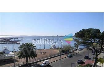 https://www.gallito.com.uy/vende-apto-5-dor-5-ba-espectacular-vista-uds-790000-tel-inmuebles-19439244