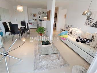 https://www.gallito.com.uy/venta-de-apartamento-2-dormitorios-en-punta-del-este-inmuebles-19439337