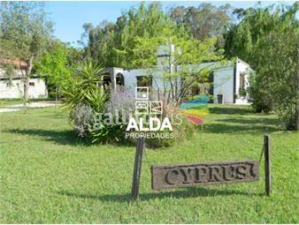 https://www.gallito.com.uy/casa-en-punta-colorada-cyprus-inmuebles-12863060