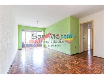 https://www.gallito.com.uy/apartamento-3-dormitorios-cordon-inmuebles-19468108