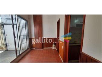 https://www.gallito.com.uy/apartamento-la-blanqueada-inmuebles-19384719