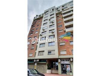 https://www.gallito.com.uy/apartamento-la-blanqueada-inmuebles-19460212