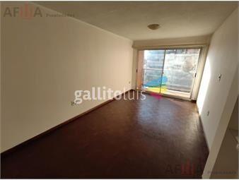 https://www.gallito.com.uy/alquila-apartamento-monoambiente-pocitos-montevideo-inmuebles-19296534