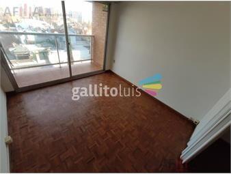 https://www.gallito.com.uy/alquila-apartamento-monoambiente-pocitos-montevideo-inmuebles-19296535