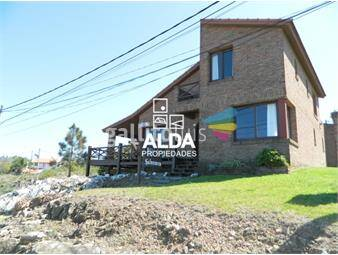 https://www.gallito.com.uy/casa-en-punta-colorada-salamanca-inmuebles-17734595