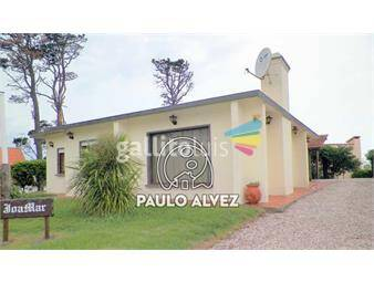 https://www.gallito.com.uy/casas-alquiler-temporal-san-francisco-099-inmuebles-19469913