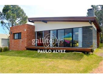 https://www.gallito.com.uy/casas-alquiler-temporal-punta-colorada-143-inmuebles-19469963