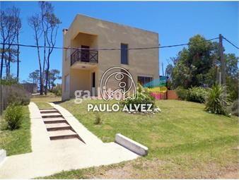 https://www.gallito.com.uy/casas-alquiler-temporal-san-francisco-162-inmuebles-19469976